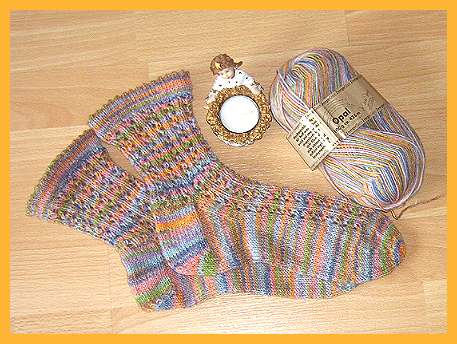 Opalsocken_Jan08.jpg